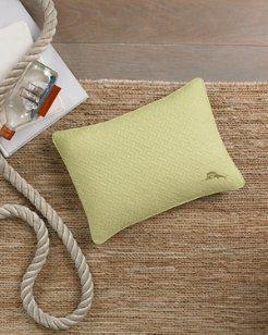 La Scala Breezer 12x16-inch Breakfast Pillow