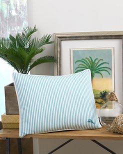 La Scala Breezer 16x20-inch Breakfast Pillow