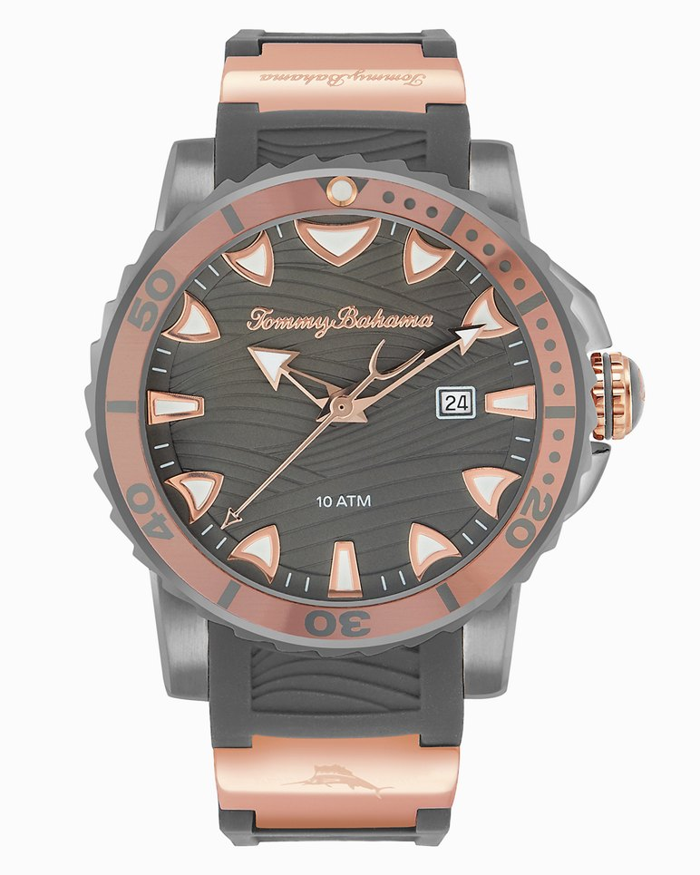 Main Image for Shark Reef Diver Watch