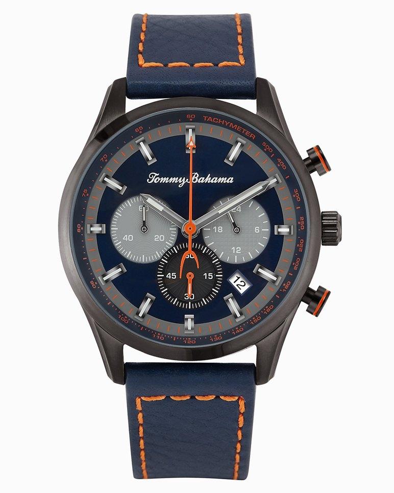 Main Image for Kapalua Chronograph Watch