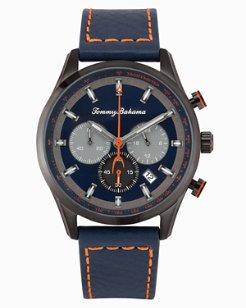 Kapalua Chronograph Watch