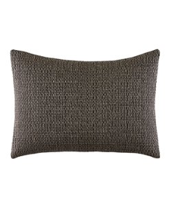 Jungle Drive 12x16-Inch Textured Pillow