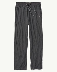 9d04e2ab14 Big   Tall Jersey-Knit Lounge Pants