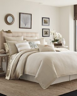 Shoreline King Comforter Set