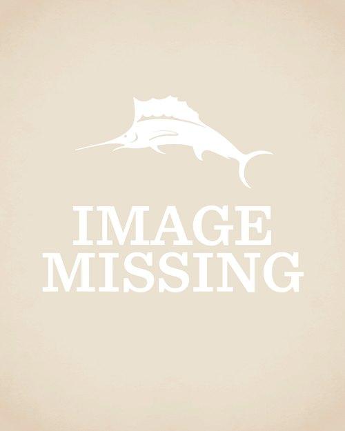 Bahama Coast Pelican Gray King Blanket