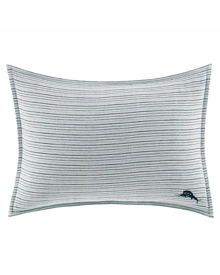 Main Image for Raw Coast Pillow