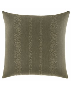 Nador 18-Inch Square Pillow