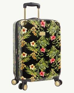 Phuket Hardside 20-Inch Suitcase