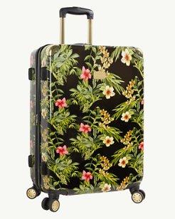 Phuket Hardside 24-Inch Suitcase