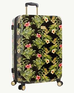 Phuket Hardside 28-Inch Suitcase