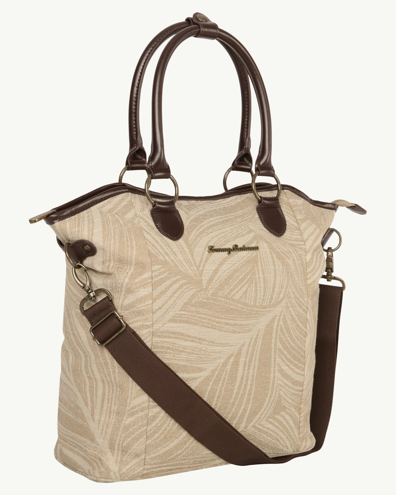 Main Image for Shandy Business Tote