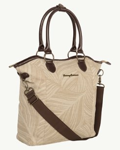 Shandy Business Tote