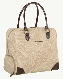Shandy Weekender Duffel Bag