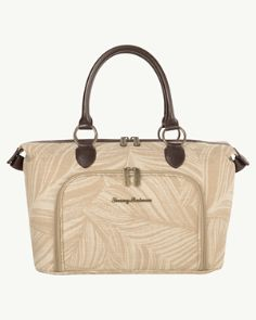If You Like This, You Will Love These. Shandy Business Tote. Shandy  Cosmetic Case. Tommy Bahama Mama Straw Tote 9ca8597fb9