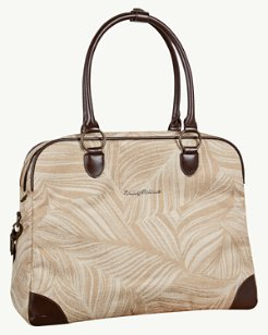 Luggage   Travel Bags   Tommy Bahama 3e88487cdd