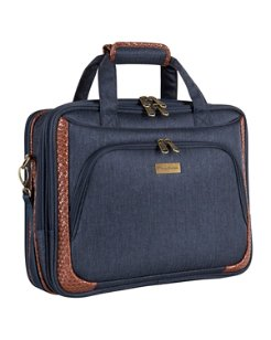 Royce Briefcase