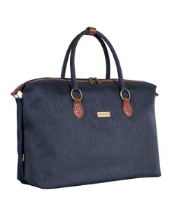 Royce Duffel Bag