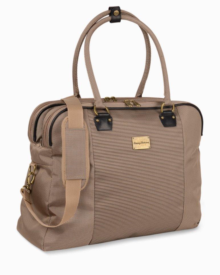 Main Image for Haven Elua Boarding Bag