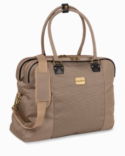 Haven Elua Boarding Bag
