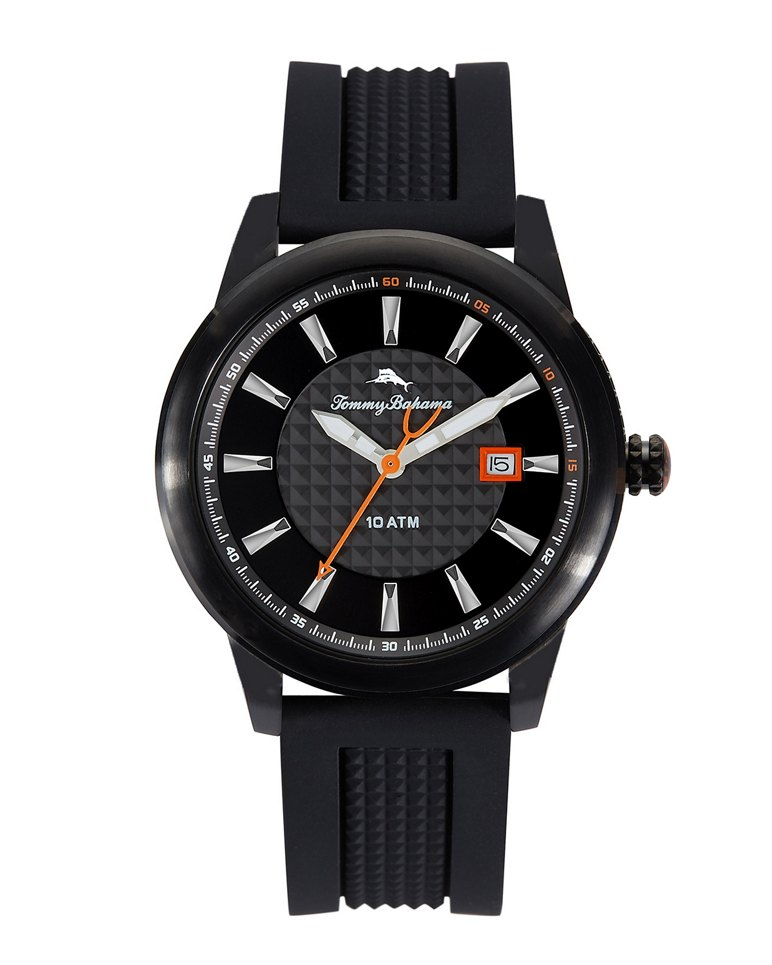 Main Image for The Gulf Shore Sport Watch