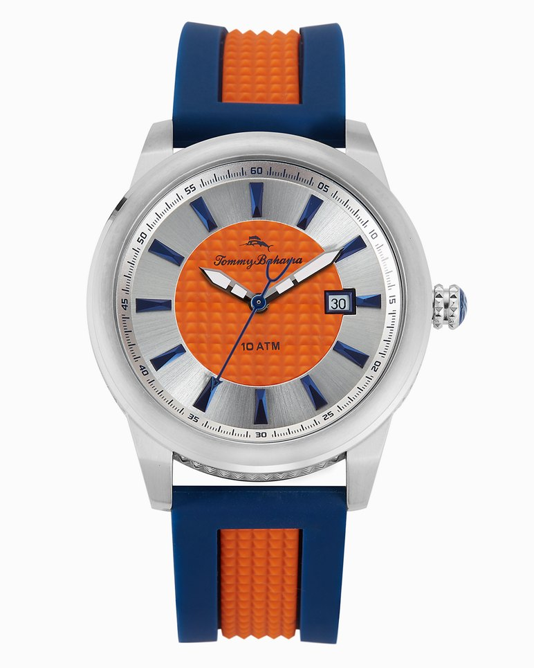Main Image for Gulf Shore Sport Watch