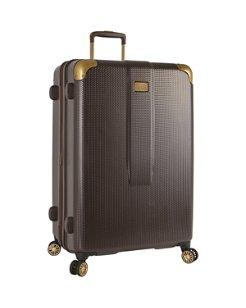 Bora Bora Hardside 28-Inch Expandable Spinner Suitcase