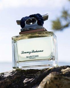 Maritime Triumph 4.2-oz. Cologne