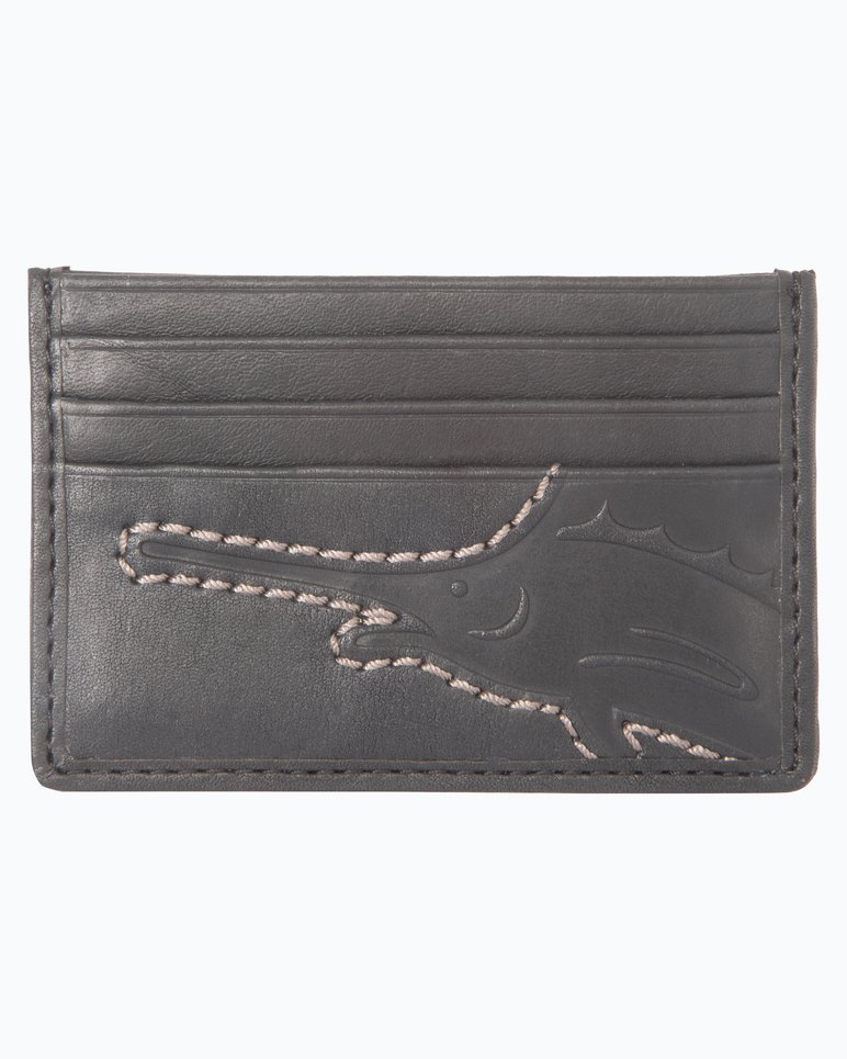 Main Image for Sustainable Leather Cardcase