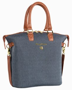 Gimlet 15-Inch Laptop Tote
