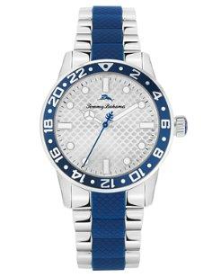 Blue West Palm Beach Watch