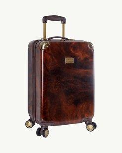 Havana Hardside 20-Inch Spinner Suitcase