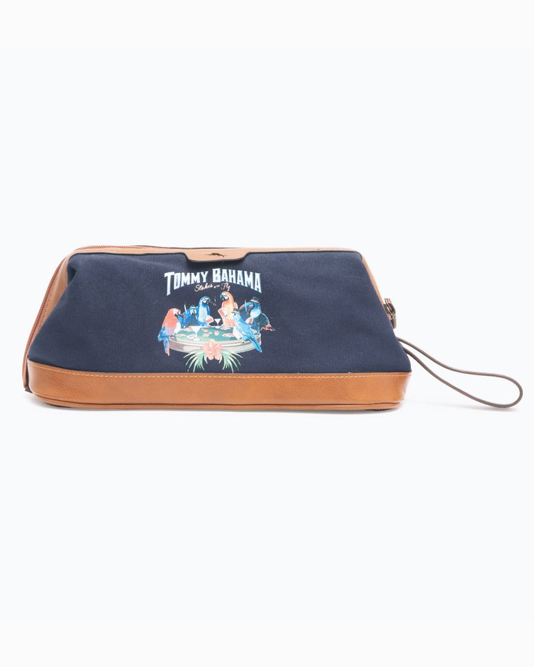 Main Image for Stakes Are Fly Dopp Kit