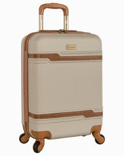 Sambuca Hardside 19.5-Inch Suitcase