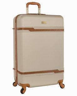 Sambuca Hardside 27.5-Inch Suitcase