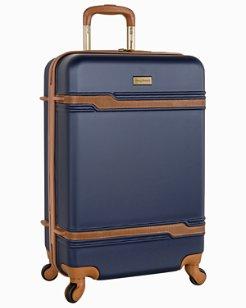 Sambuca Hardside 23.5-Inch Suitcase