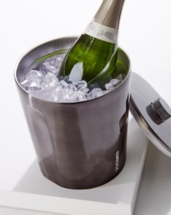 Corkcicle® Ice Bucket