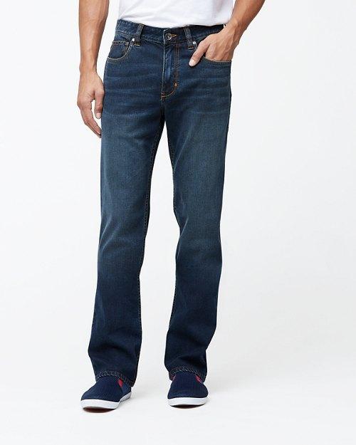 Big & Tall Sand Drifter Jeans