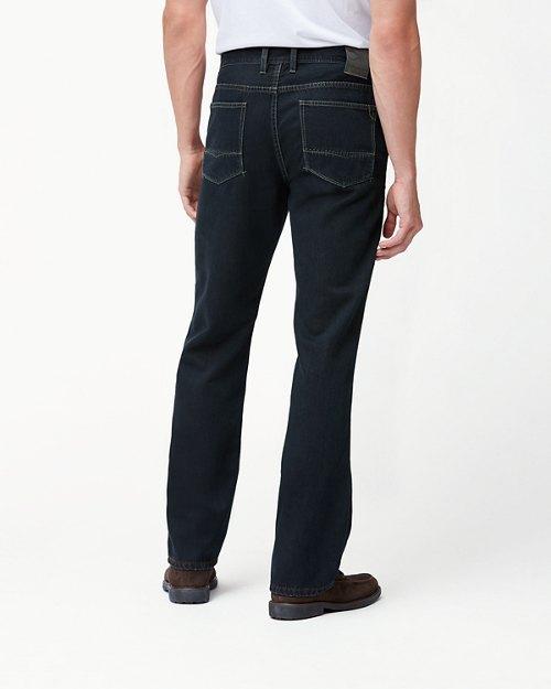 Big & Tall New Cayman Island Jeans