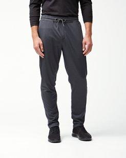Big & Tall IslandActive® Paseo Pants
