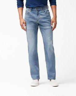 Big & Tall Costa Rica Performance Jeans
