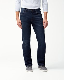 Big & Tall Costa Rica Performance Jeans