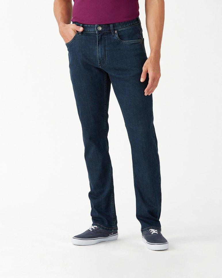 Main Image for Big & Tall Boracay Jeans