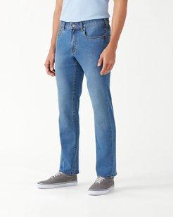 Big & Tall Boracay IslandZone® Jeans