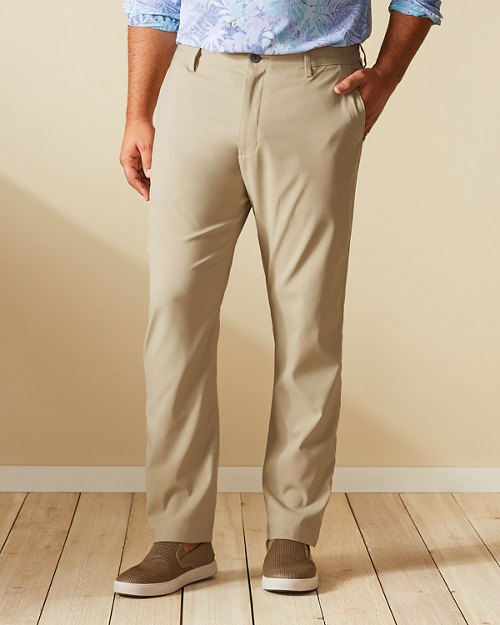 Big & Tall IslandZone® Performance Pants