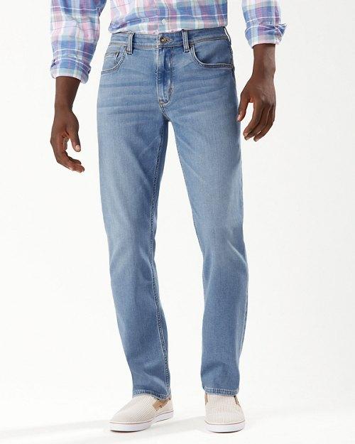 Big & Tall Boracay Jeans