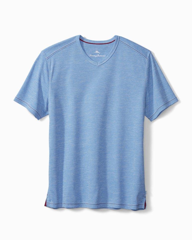 Main Image for Big & Tall Sand Key T-Shirt