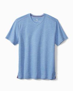 Big & Tall Sand Key T-Shirt