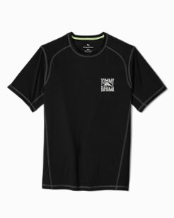 Big & Tall IslandActive™ Beach Pro T-Shirt