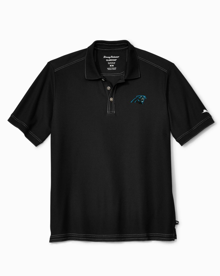 Main Image for Big & Tall NFL Emfielder Polo