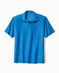 Big & Tall Palm Coast IslandZone® Polo